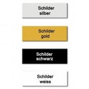 Aluminium Schilder (4)